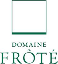 Domaine Frôté